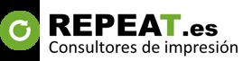 REPEAT.es