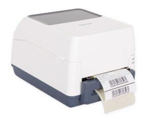 Impresora de Etiquetas Toshiba B-FV4D-GS14
